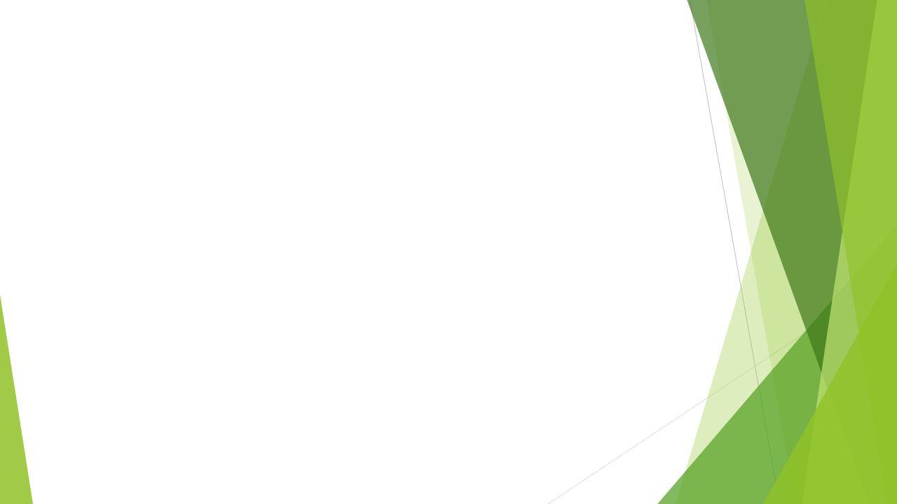 5-årsprognos – ökade driftskostnader Målning  Verklig målningskostnad i stället för HSB-schablon  Rätt avsättning till fond Fastighetsavgift  Nybyggda småhus, ägarlägenheter och bostadshyreshus är befriade från fastighetsavgift de första fem åren och får halv avgift de därpå följande fem åren.