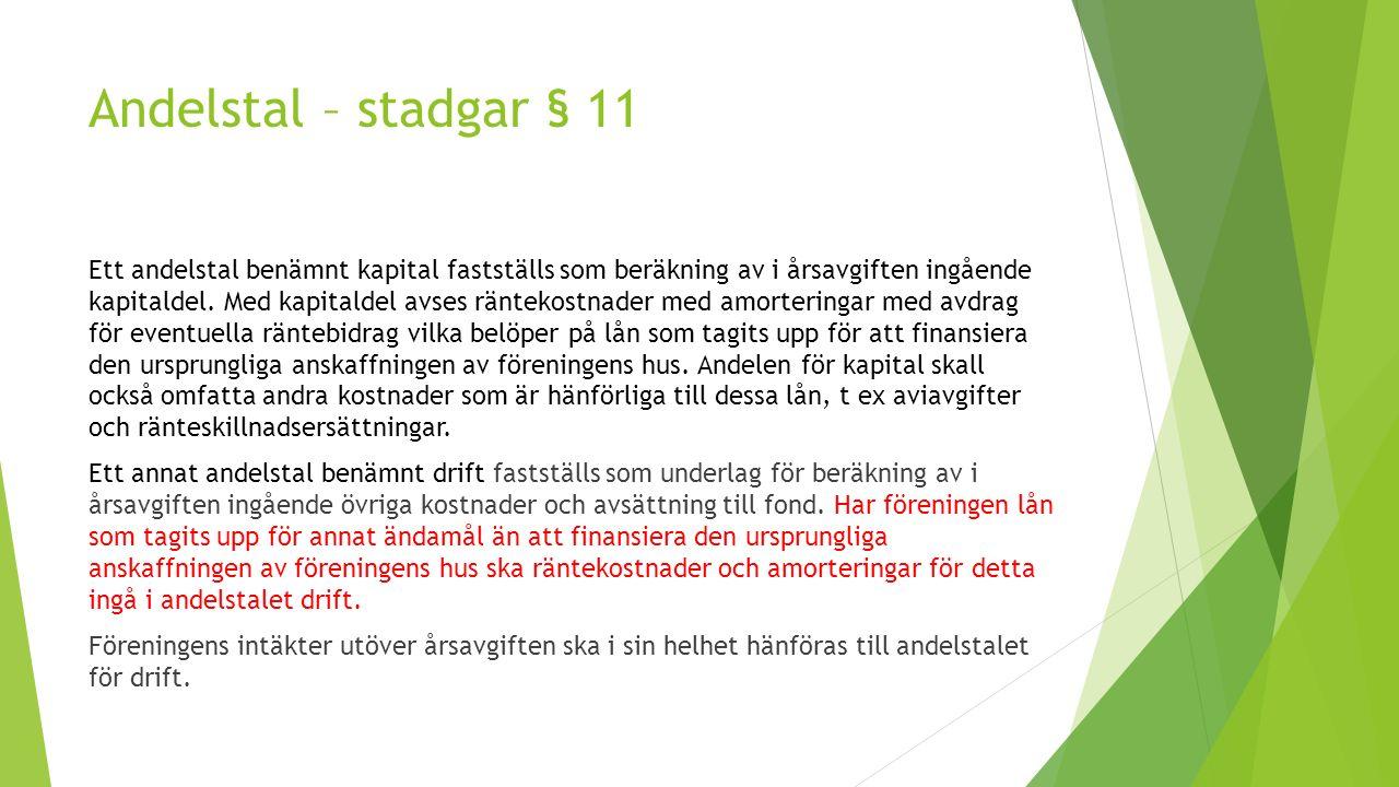 Målning  7 firmor  3 + 1 svar  125 000 – 140 000 per hus  Göteborgsbaserade  Krav utöver vårt anbudsunderlag  Ny runda  Juni/november  Kostnadsbild  Lokala fördelar.