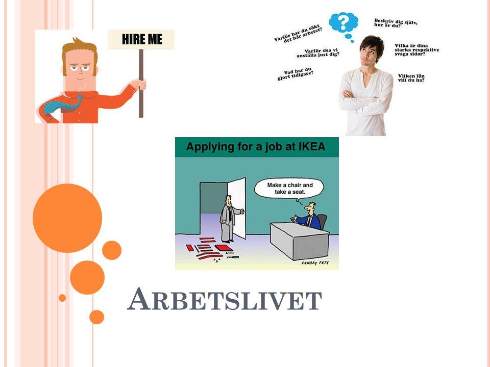 A RBETSLIVET