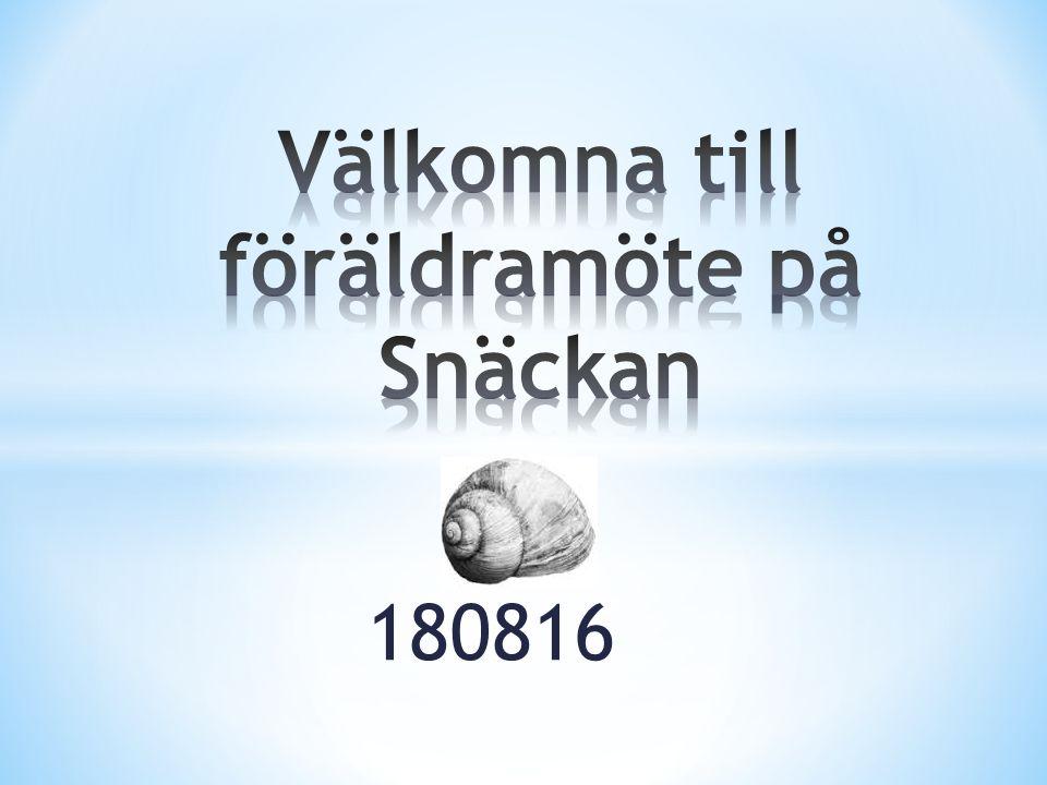 180816