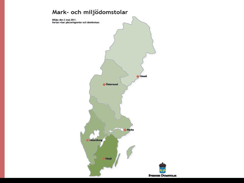 23 Exploateringsfastigheter/vilandeförklaring F 986-12, Gotland även HD MD, Det har inte antagits någon detaljplan eller fördjupad översiktsplan för området där fastigheten är belägen.