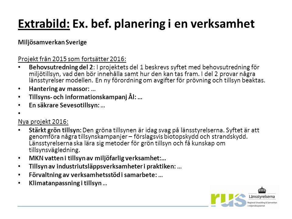 Extrabild: FU 2015 – myndighetsförslag (kap.