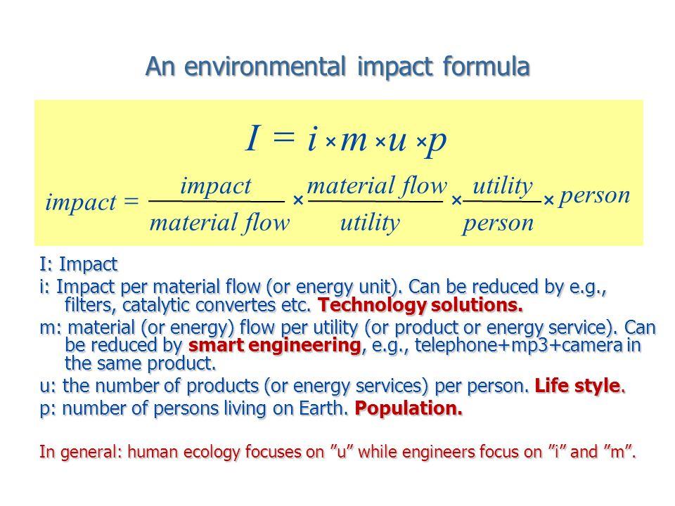 Data from CDIAC Global Challenge: CO 2 emissions are not radically reduced so far Maria Grahn, Energi och Miljö, 2013