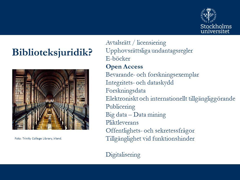 Biblioteksjuridik.