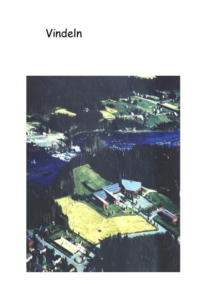 Botkyrka Lägst SES i Stockholm, speciellt i de norra delarna av kommunen Högsta kostnaden för sjukskrivning och/eller arbetslöshet jmf med alla andra kommuner i Sverige Hög andel invandrare från många olika länder och med olika bakgrund och språk Miljö som inte uppmuntrar social interaktion