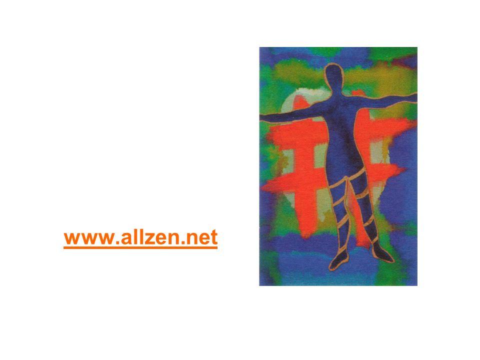www.allzen.net