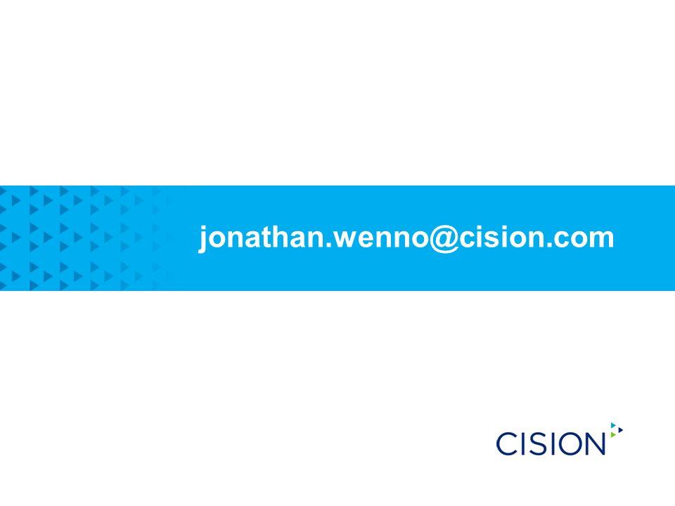 jonathan.wenno@cision.com