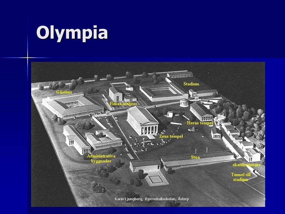 Olympia 4