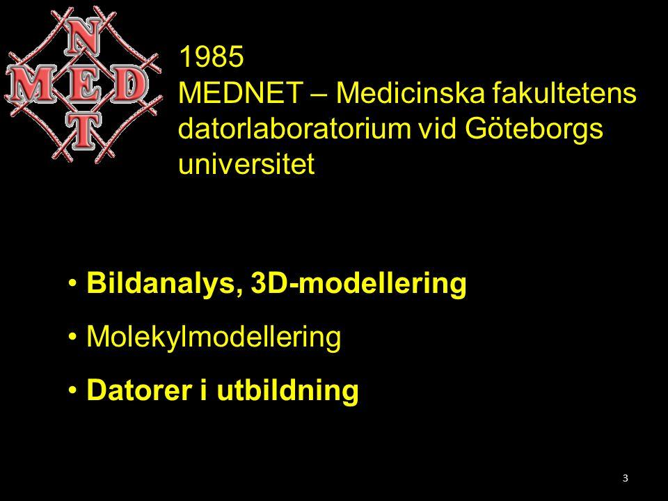 24 University of Gothenburg centre for Person-Centred Care (GPCC) Göteborgs universitets centrum för personcentrerad vård 24martin.rydmark@mednet.gu.se