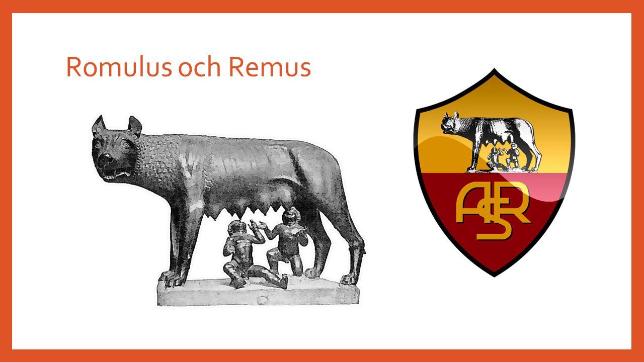 Vad var romarriket.När. Ungefär 500 f.Kr – 500 e.Kr Var.