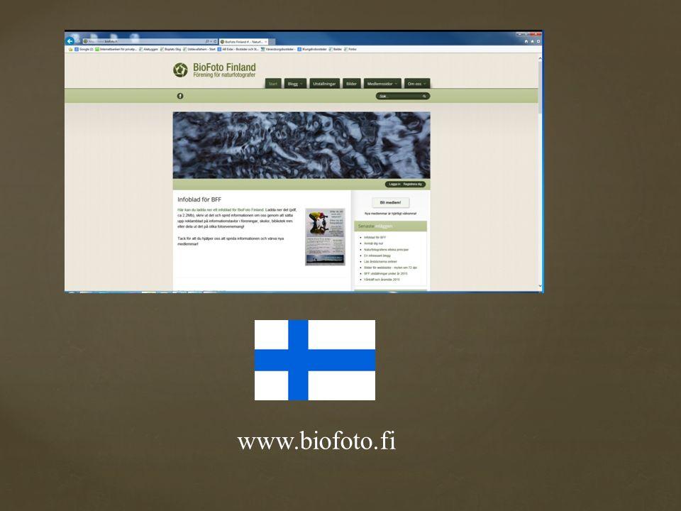 www.biofoto.fi
