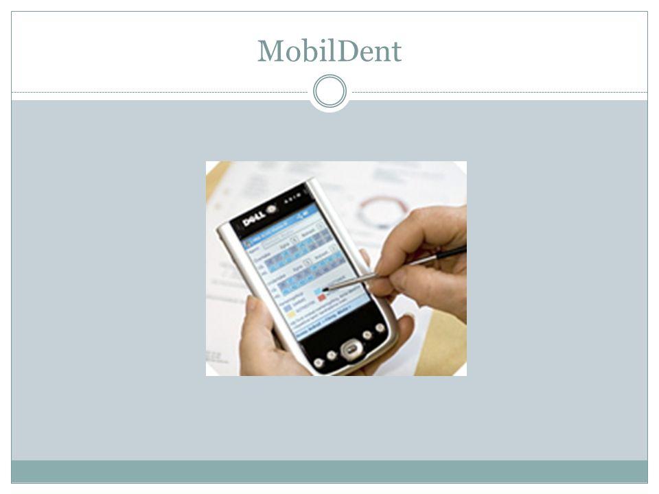 System och omgivning (1ci) Systemets in- och utgångar bör omfatta tänderna, användaren samt möjlighet till vård.