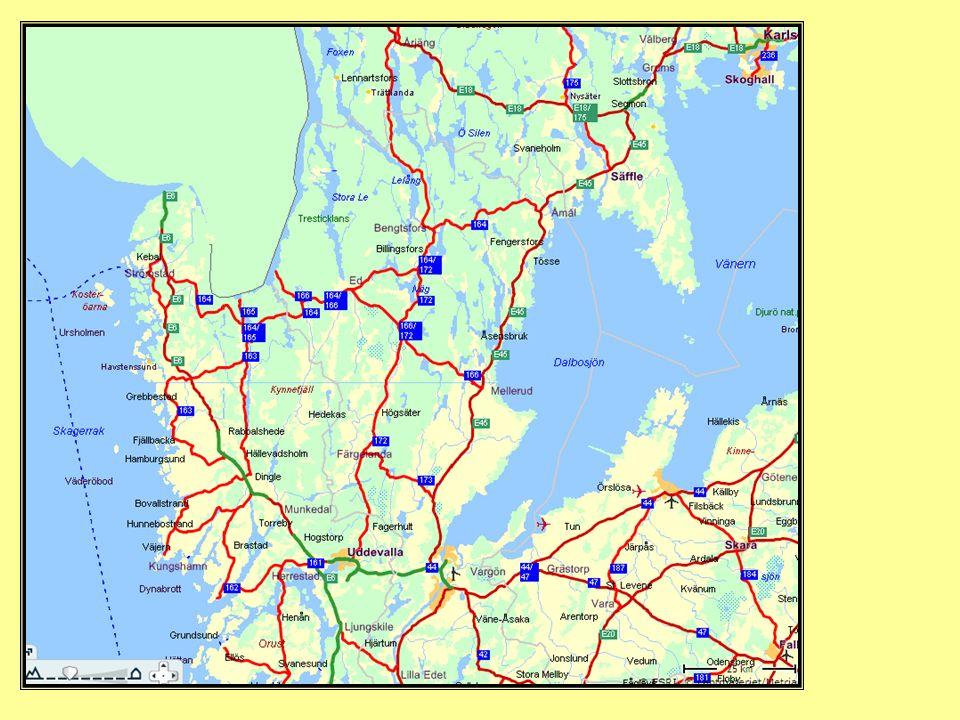 Gemensam Livsmedelsupphandling De fem Dalslands kommunerna och Säffle kommun i Värmland har under flera år haft gemensam upphandling av livsmedel.