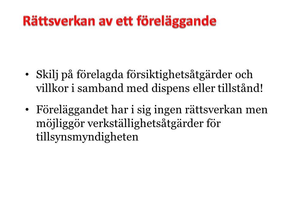 Exemplet EU-migrantläger i Malmö