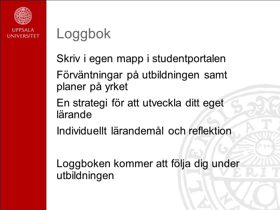 Rapporter Traditionell rapport Kvalitativ rapport Forskningsrapport