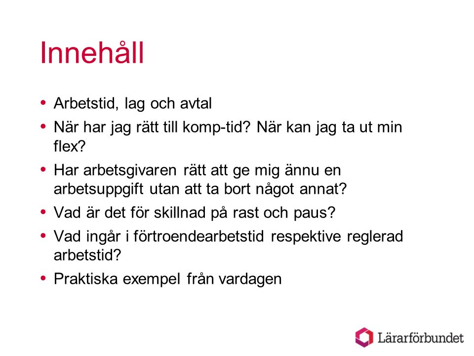 En lärare har två årskurs 9 i svenska och ska därför hantera nationella prov för båda grupperna.