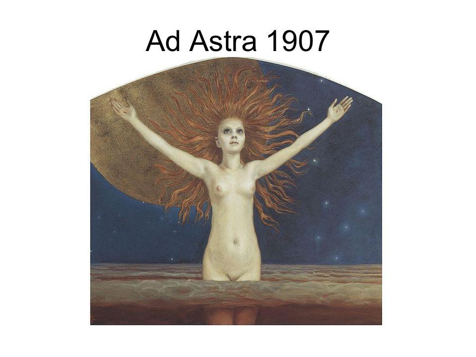 Ad Astra 1907