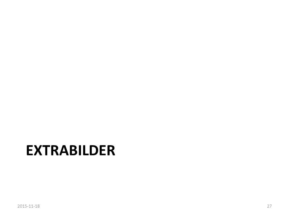 EXTRABILDER 2015-11-1827