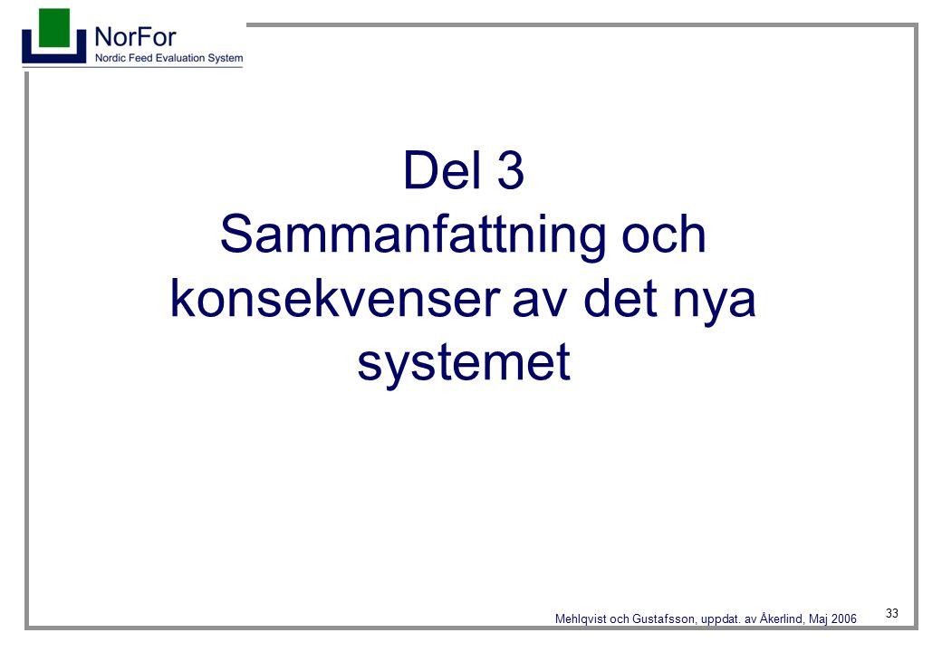 33 Mehlqvist och Gustafsson, uppdat.