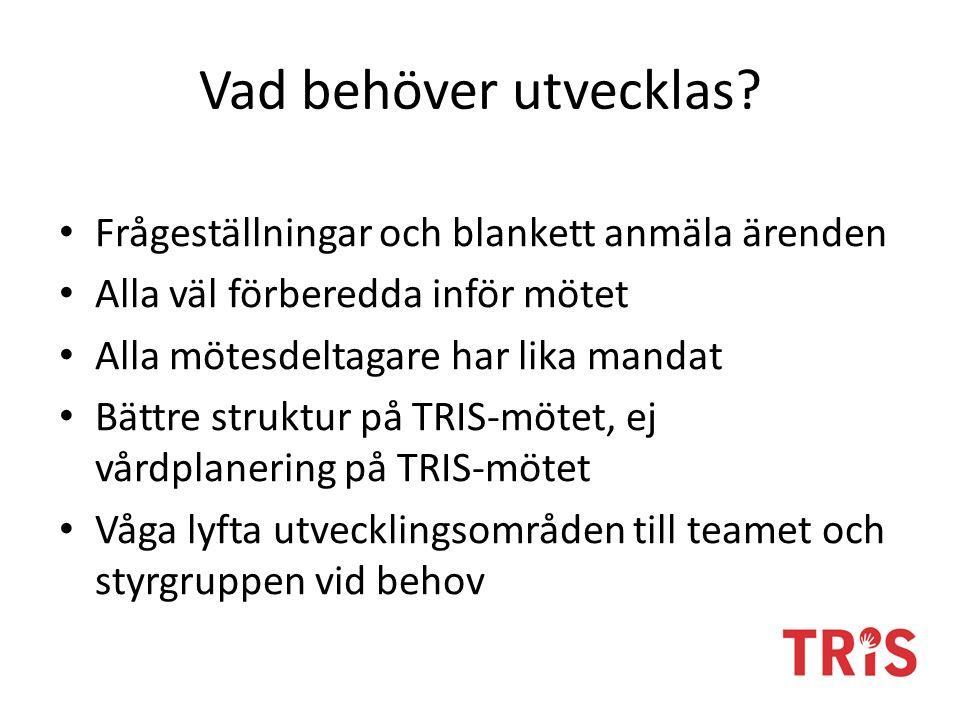 Illustration lånad av Eskilstuna Kommun, Arbetsmarknad och Familjeförvaltningen Eller slussas runt