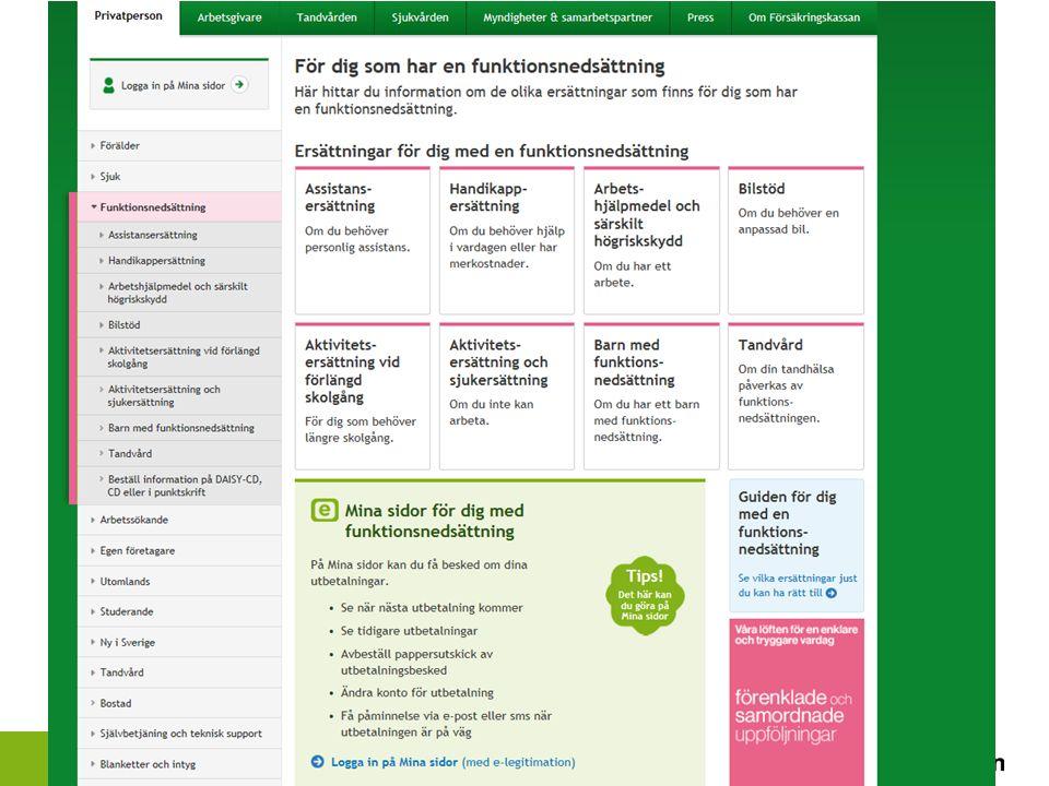 Information Steg-ett-ut 2015 Sida 16