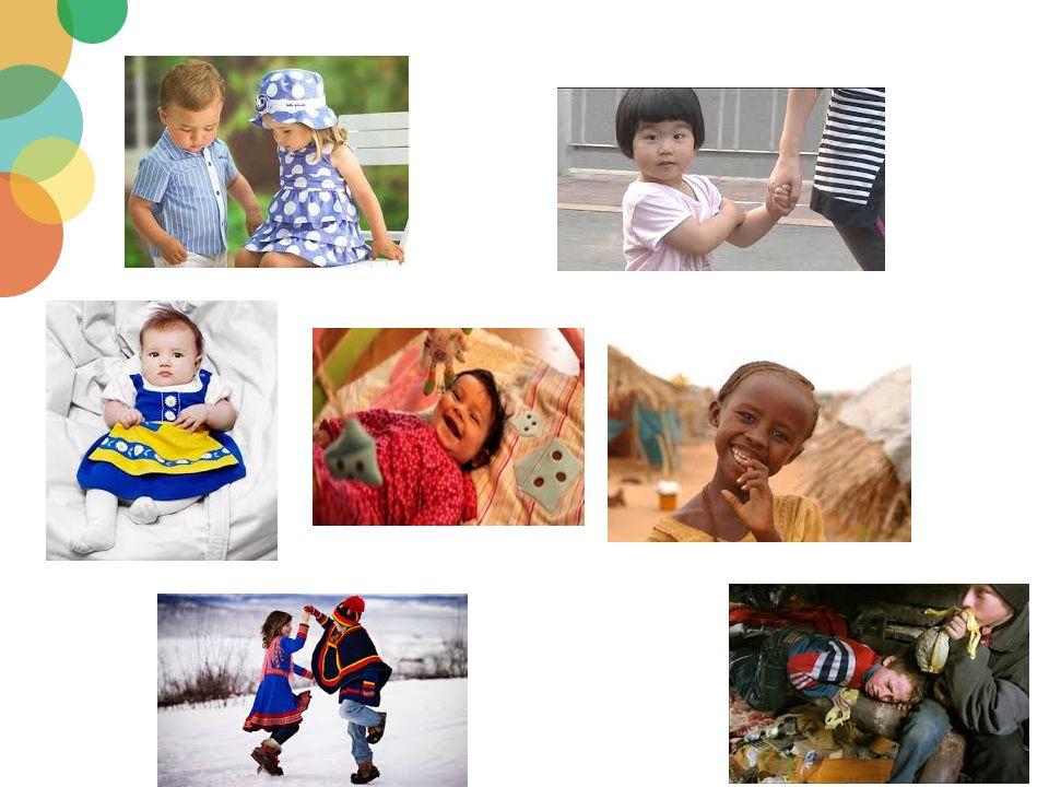 I hemlandsfasen är de viktiga faktorerna: ● socioekonomisk bakgrund ● utbildningsbakgrund ● skälet att flytta från hemlandet ● tolerans och acceptans gentemot nya värderingar Faser i migrationen - hemlandsfasen 28