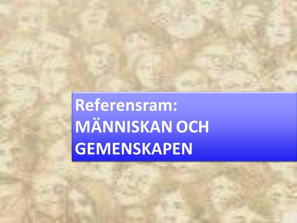 ATT BERÖMMA – RISKER 1(2) Beröm leder lätt till jämförelse.