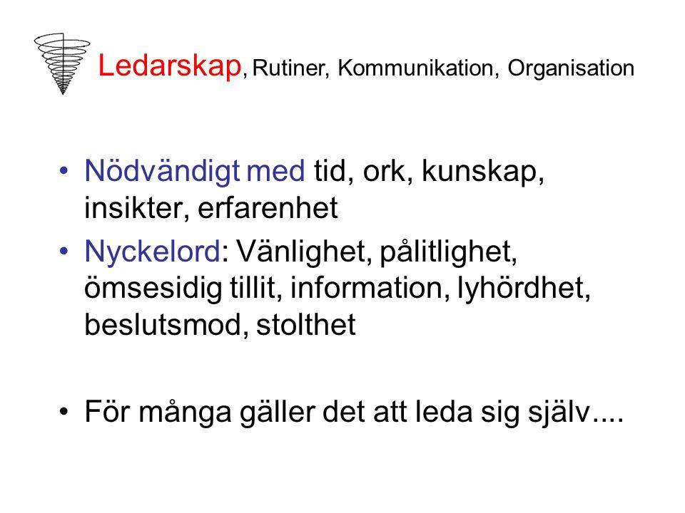 Arbetsmiljölagen om systematiskt arbetsmiljöarbete 1§...gäller för alla arbetsgivare.