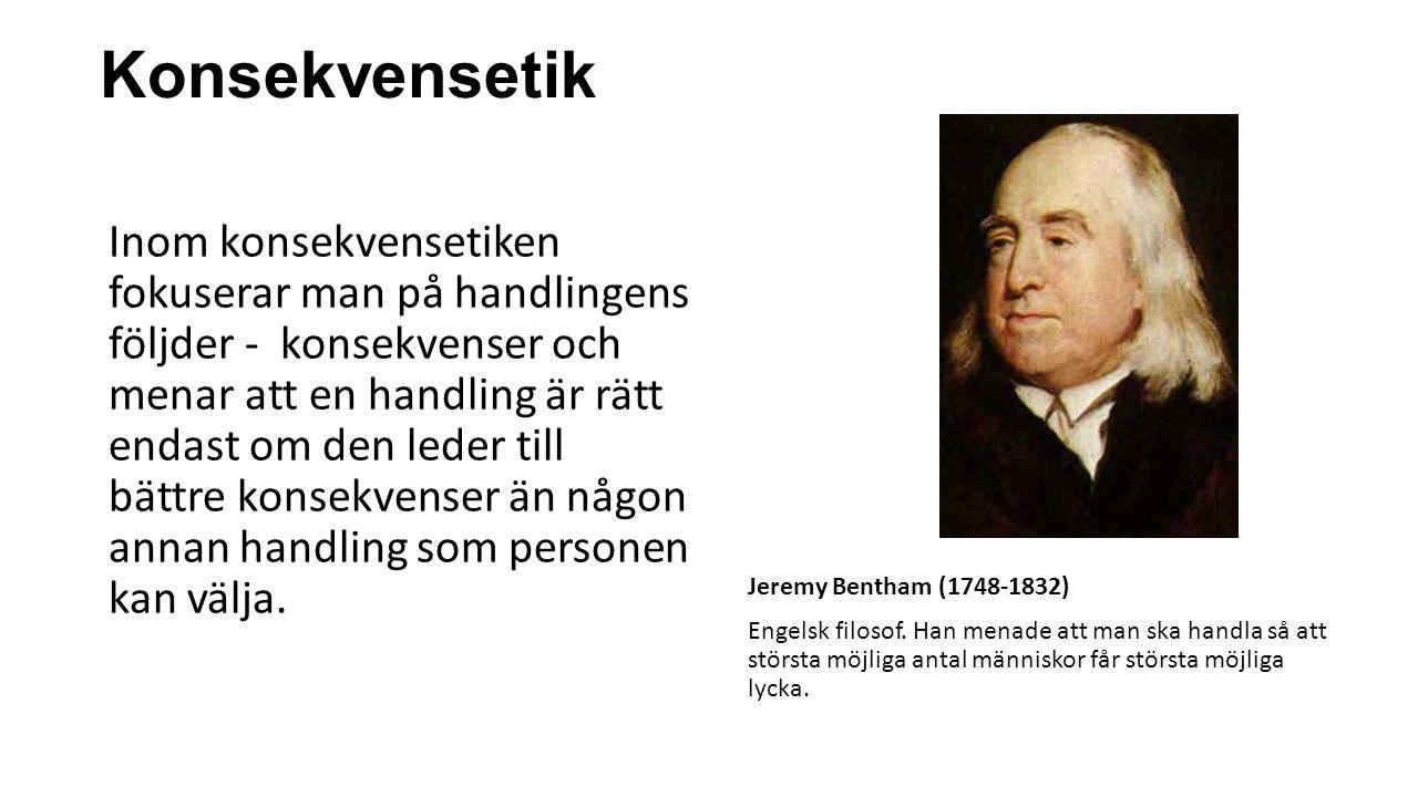 Källor: http://www.so-rummet.se/kategorier/religion/etik-och-moral Ne.se http://www.lektion.se/lessons/lesson.php?id=11237