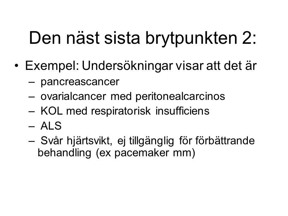 När du behöver kontakt Den planerade uppföljningen på onkologiska mottagningen på Sahlgrenska sjukhuset är nu avslutad.