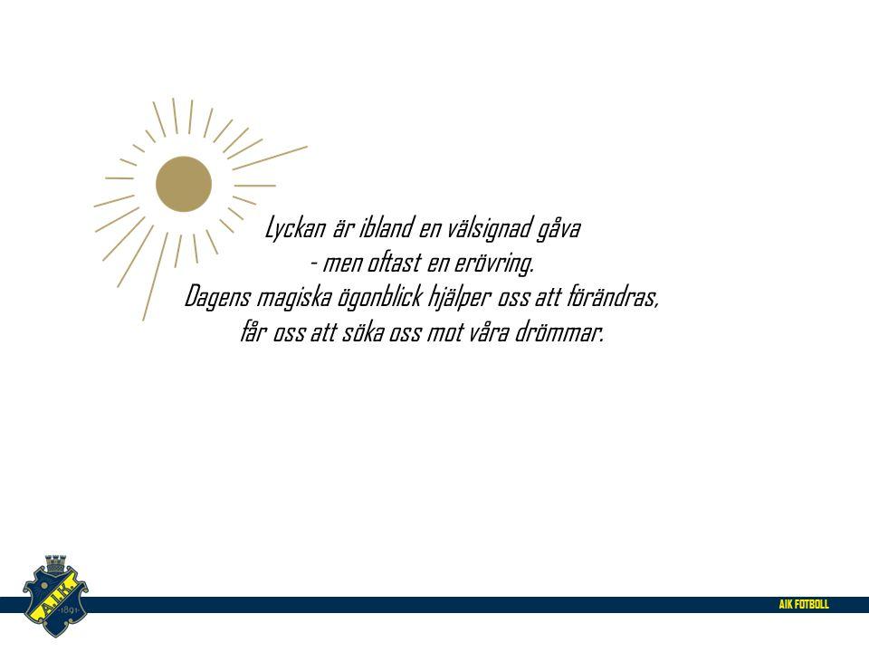 ICA Nära Handla på ICA Nära Varför.5% i återbäring till laget.