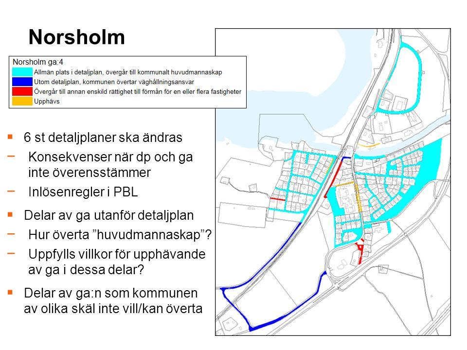 Kostnader Norsholm Föreningens uttaxering per andelstal 100 (villafastighet): ca 11 000 kr