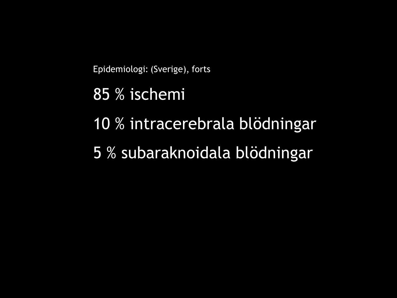 Trombolys