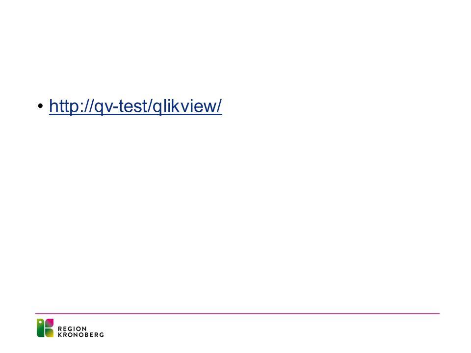 http://qv-test/qlikview/