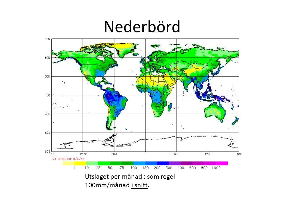 Klimografer Ingen torrperiod, eventuell regnperiod under sommaren, temperaturer under vinter kan vara svala (tom frost).