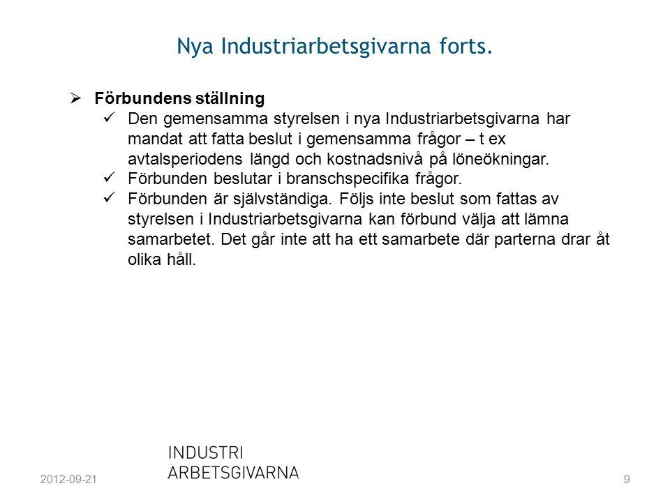 2012-09-219 Nya Industriarbetsgivarna forts.