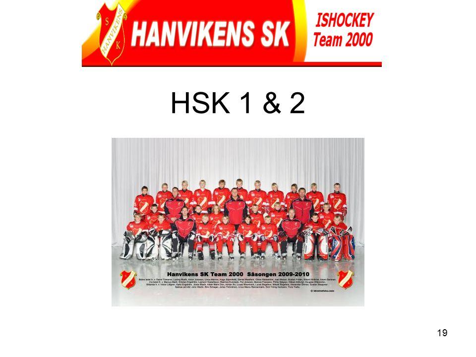 HSK 1 & 2 19