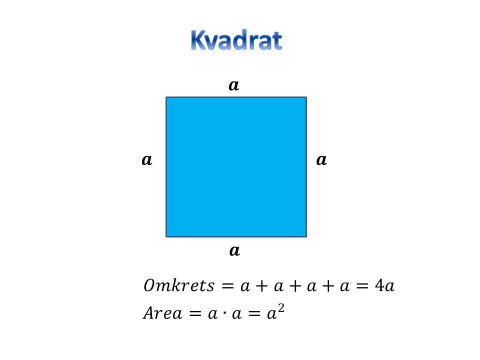 Vilka mått har rum A? Vilka mått har rum B? Vilka mått har rum C?