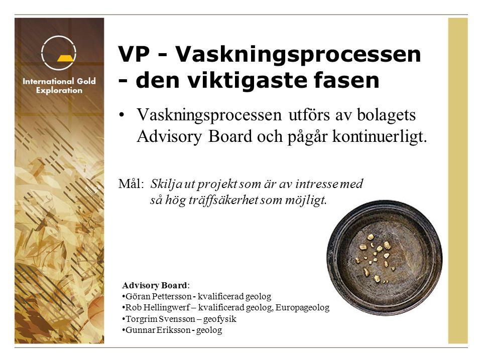 PROJEKT RIDDARHYTTE- FÄLTEN MINERAL Ädel- och basmetall samt REE RÄTTIGHET 100% INFORMATION Undersökningstillståndet är beläget i Lindesberg och Skinnskattebergs kommuner.