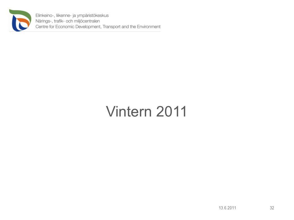 13.6.201132 Vintern 2011