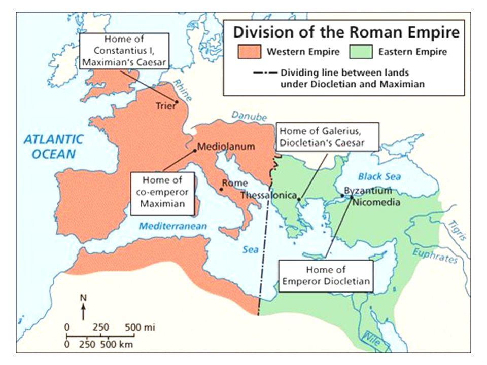 800-900-talskonstruktioner på Nervas forum