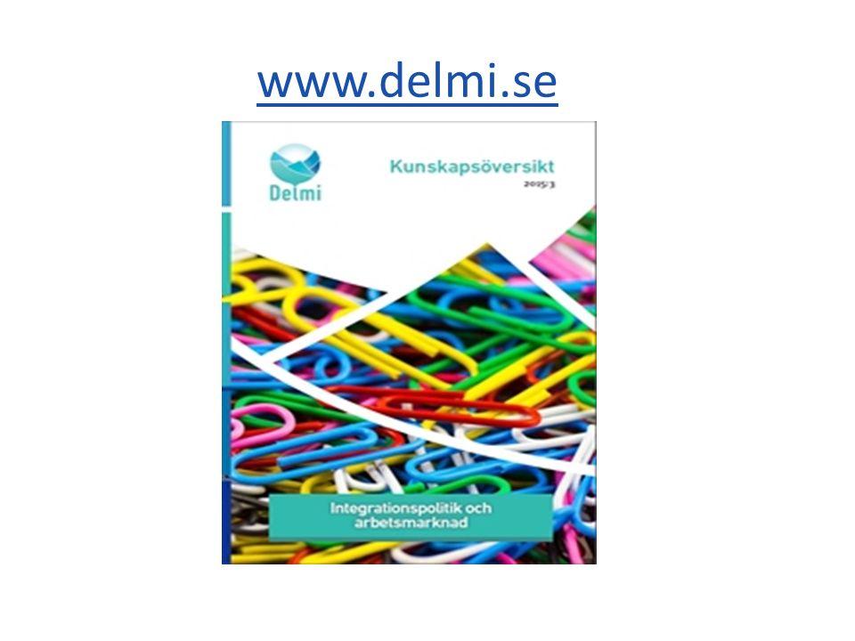 www.delmi.se