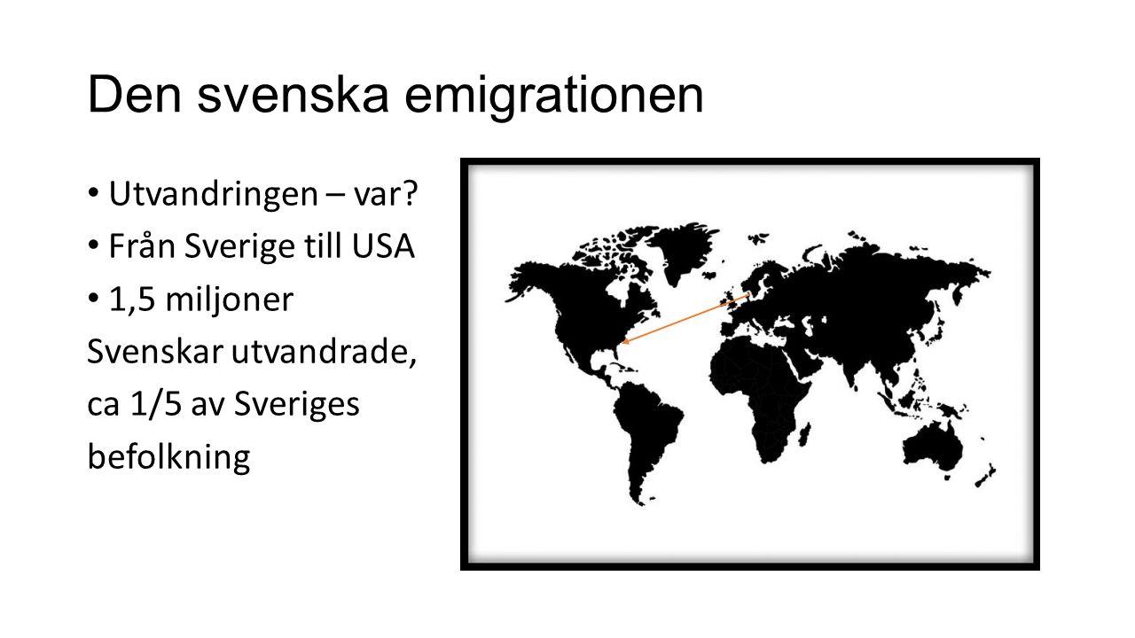 Historisk statistik… Tabellkommissionen i rapporten Bidrag till Sveriges officiella statistik, (BiSOS A).