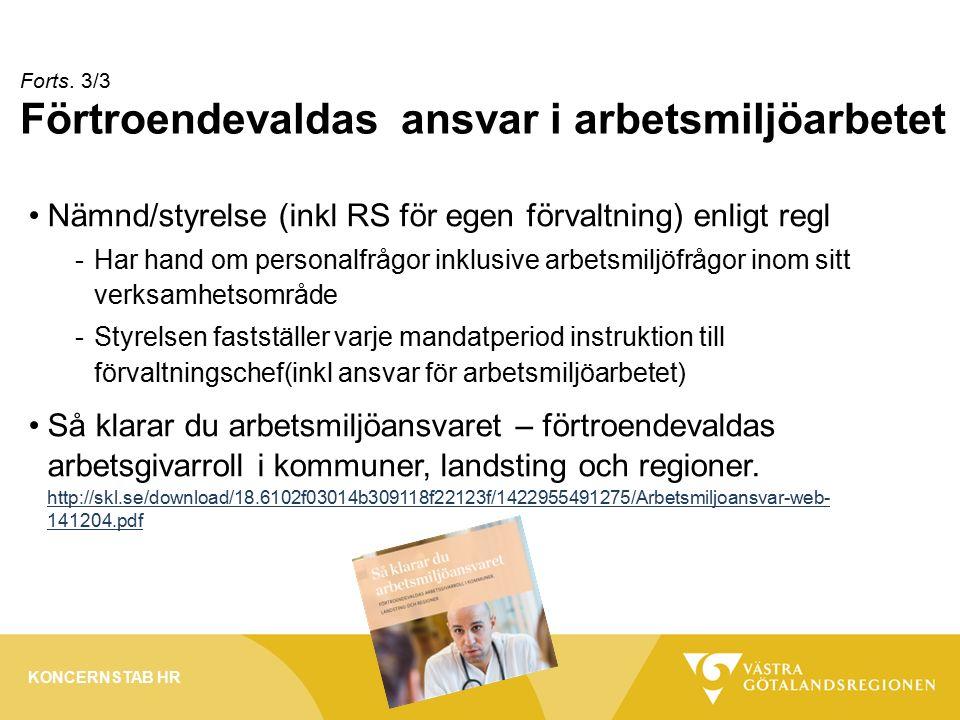 AFS 2015:4 om organisatorisk och social arbetsmiljö Reglerar tre områden Arbetsbelastning Arbetstid Kränkande särbehandling Föreskriften har ett organisationsperspektiv.