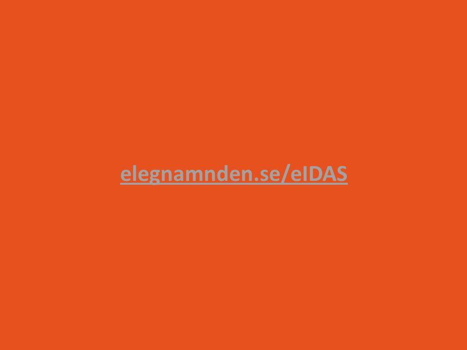 elegnamnden.se/eIDAS