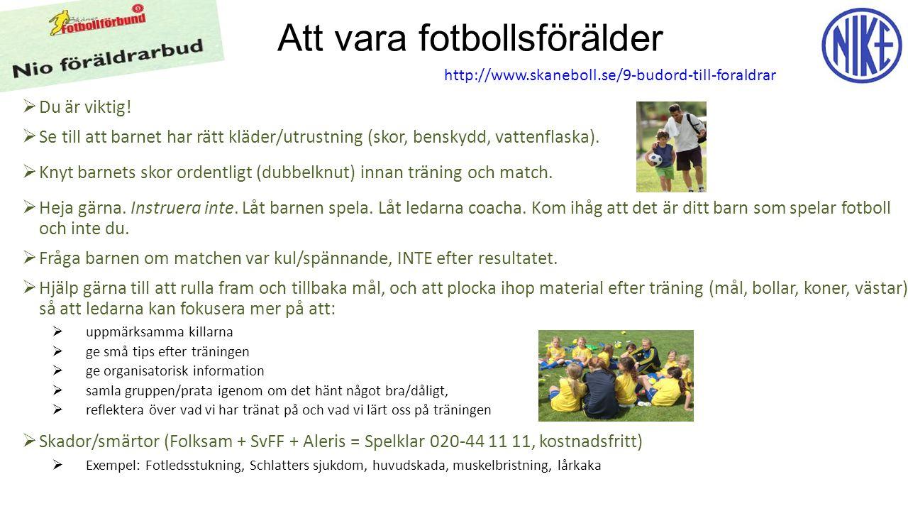 Aktiviteter 2015 Aktiviteter: 30 maj kl 10-13 matchdag med Åkarp och evt Uppåkra.
