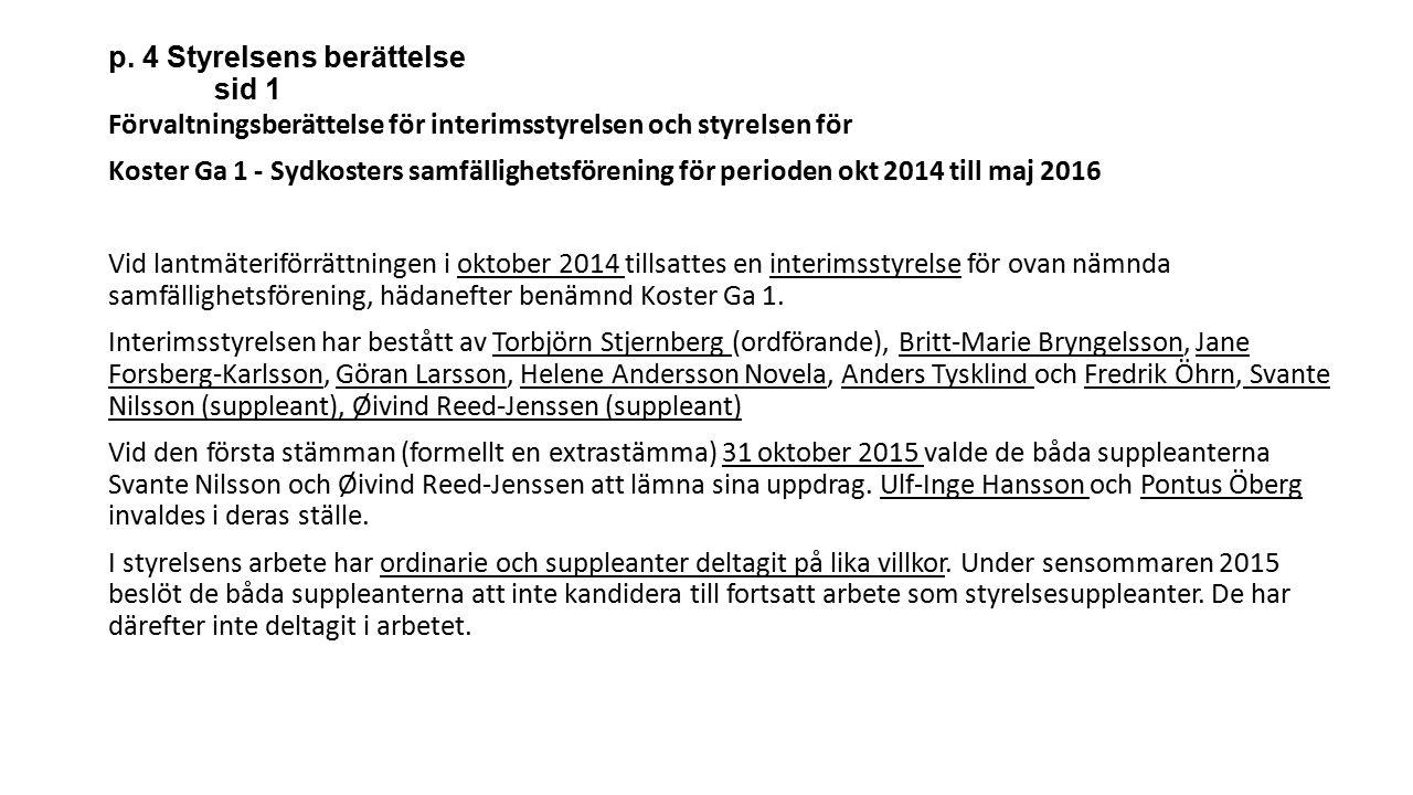 REVs advokat Uno Jacobsson:2(3) 5.