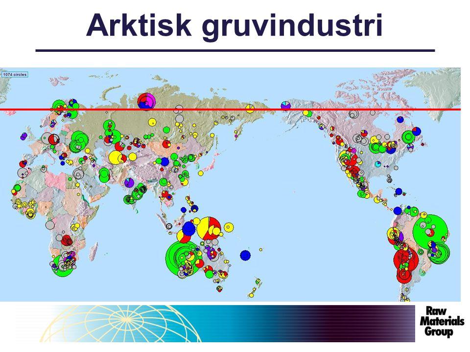Arktisk gruvindustri 061030
