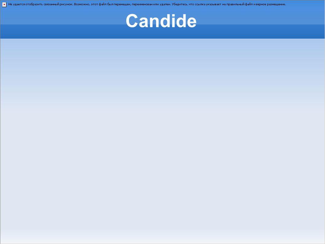 GUI Panel – för parametrar Popupmeny animera & spela ljud ladda ny textur/ljud spara parametrar