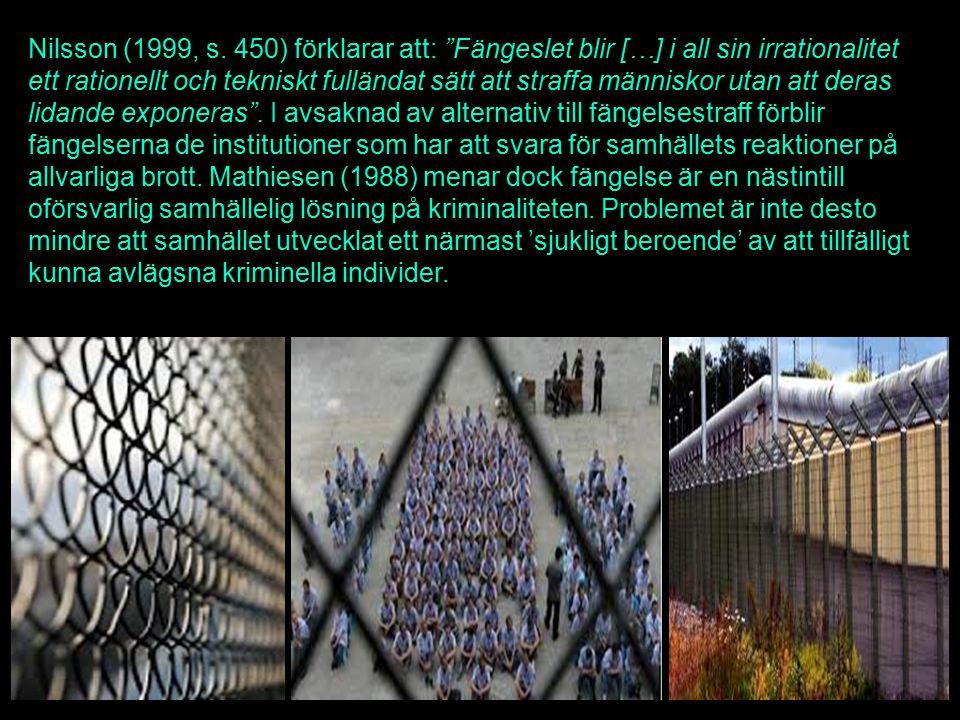 Nilsson (1999, s.